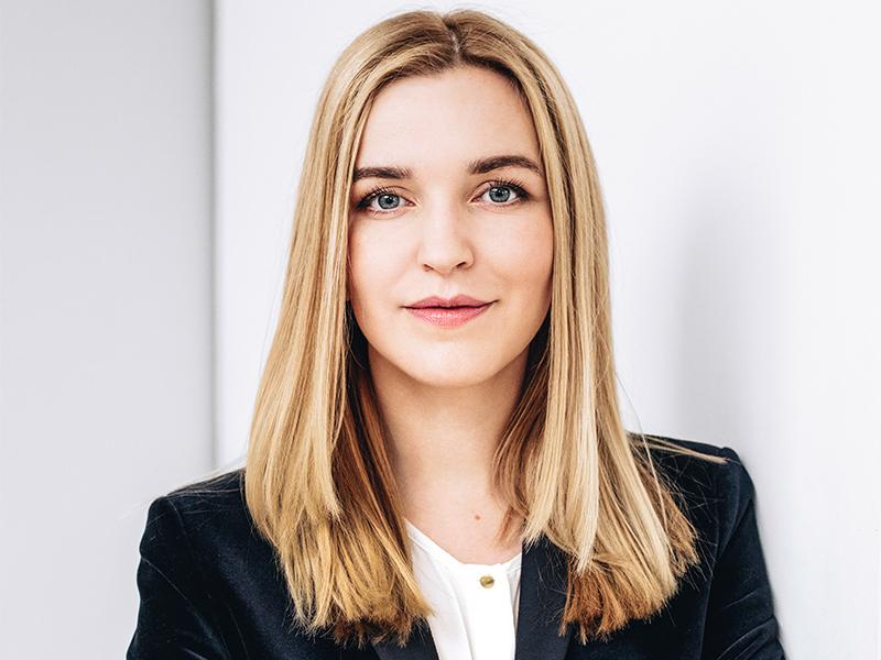 Teisininkė Edita Rutkūnienė, asmens duomenų apsaugos specialistė