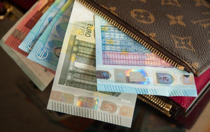 skolininku asmens duomenu tvarkymas