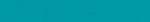 MB Data lex LT Logo